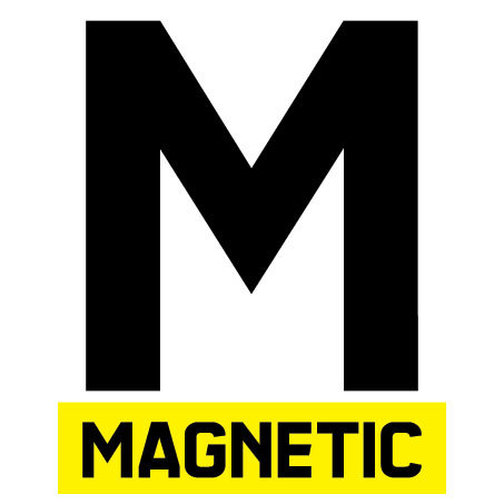magneic