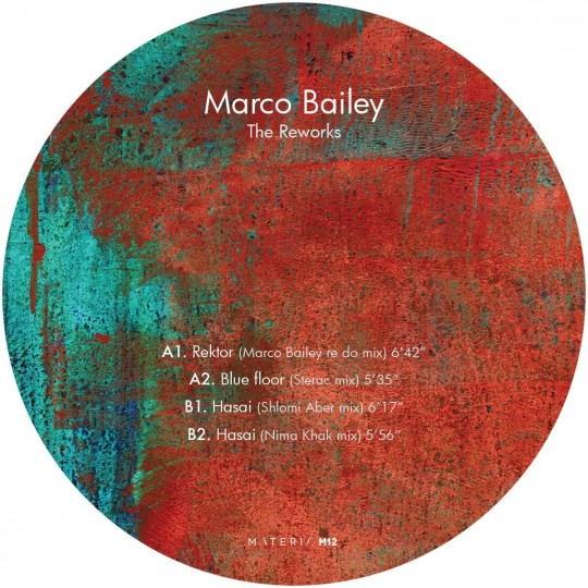 marco-bailey-the-reworks